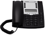 Hotel Telefon, Aastra 6700a, Produkt ComPoint